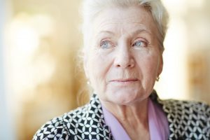 NPUSA-Senior-Woman